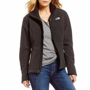THE NORTH FAVE APEX BIONIC JACKET